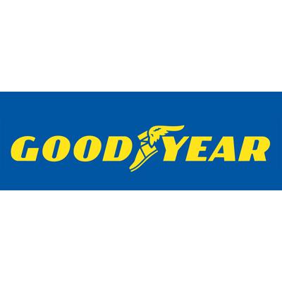 Meilleur Pneu Hiver 2017 >> Centrale Piron | Votre spécialiste en montage de pneus à la Louvière